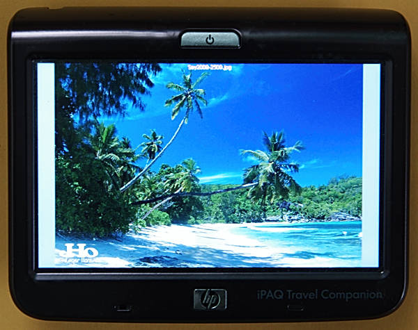 iPAQ314_XnViewer2.jpg