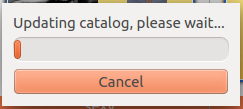 Updating catalog stuck.png