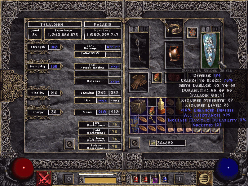 diablo 02 lod- hell 07 (par normal).jpg