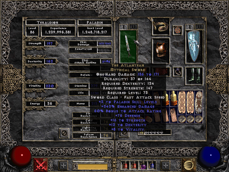 diablo 02 lod- hell 12 (par fixed).jpg