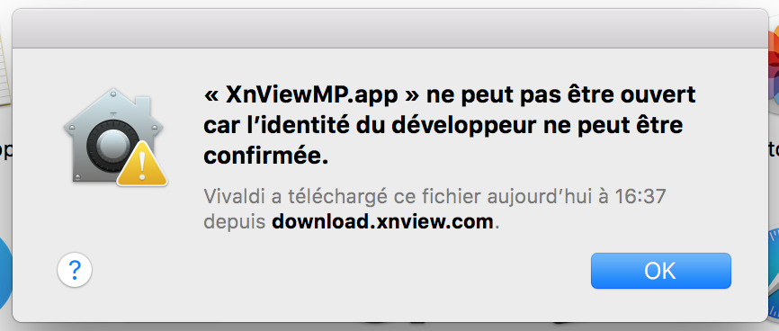 XnViewMP cannot be run.png