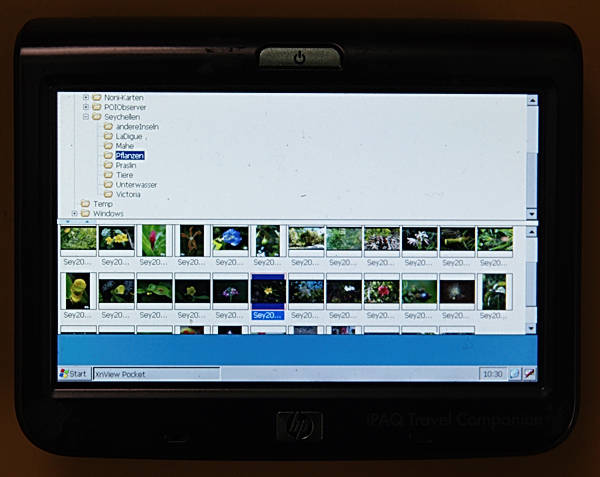 iPAQ314_XnViewer1.jpg